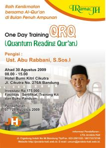 Pamflet QRQ JH2